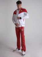 HUNGARY JOGGING SWEATER UNI GALA