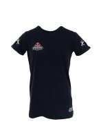 RED BULL PILVAKER T-SHIRT MEN